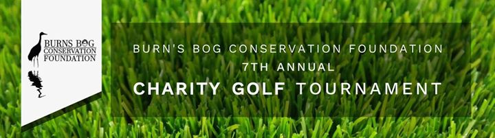 BBCF Charity Golf Tournament