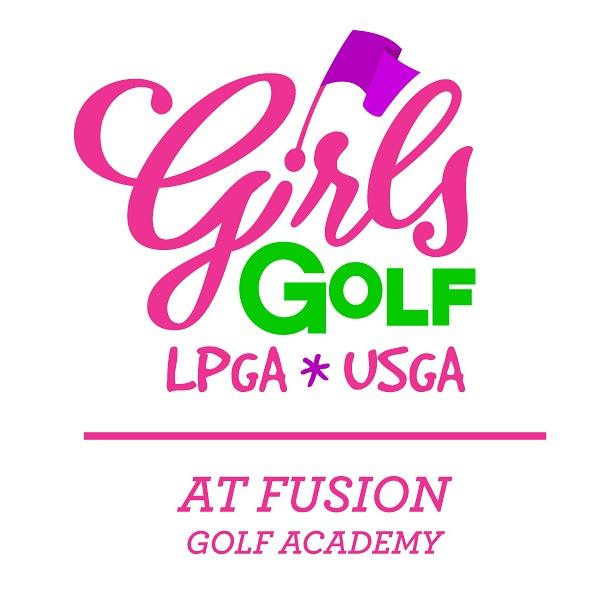 LPGA USGA Girls Golf - Summer Session #2