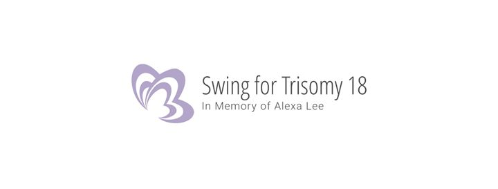 6th Annual Swing for Trisomy 18 Golf Tournament & Luncheon
