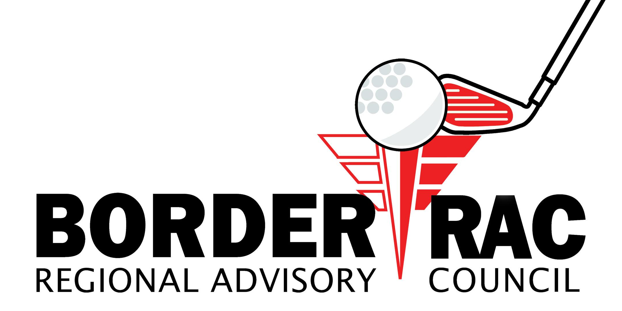 BorderRAC 2nd Annual Topgolf Fundraiser