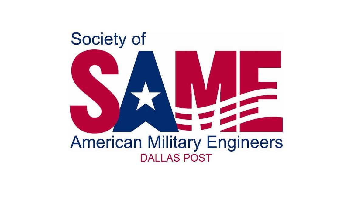 2020 Annual Scholarship Golf Tournament - Fort Worth/Dallas Post Event