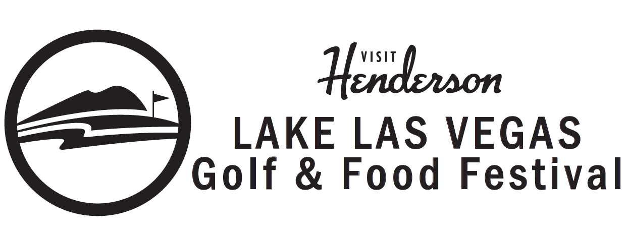 Visit Henderson Presents Lake Las Vegas Golf & Food Festival w/ Fireworks (Annual Birthday Bash)