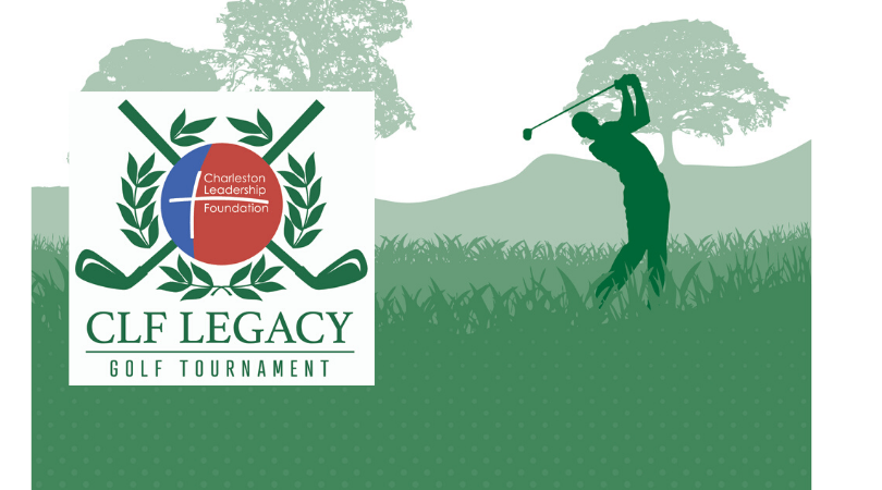 CLF 2020 Legacy Golf Tournament