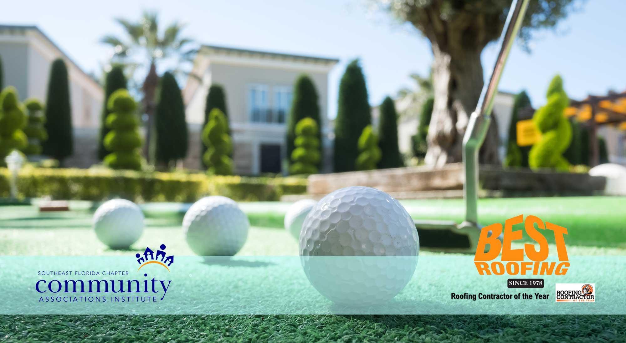 2020 Golf Tournament Player Registration