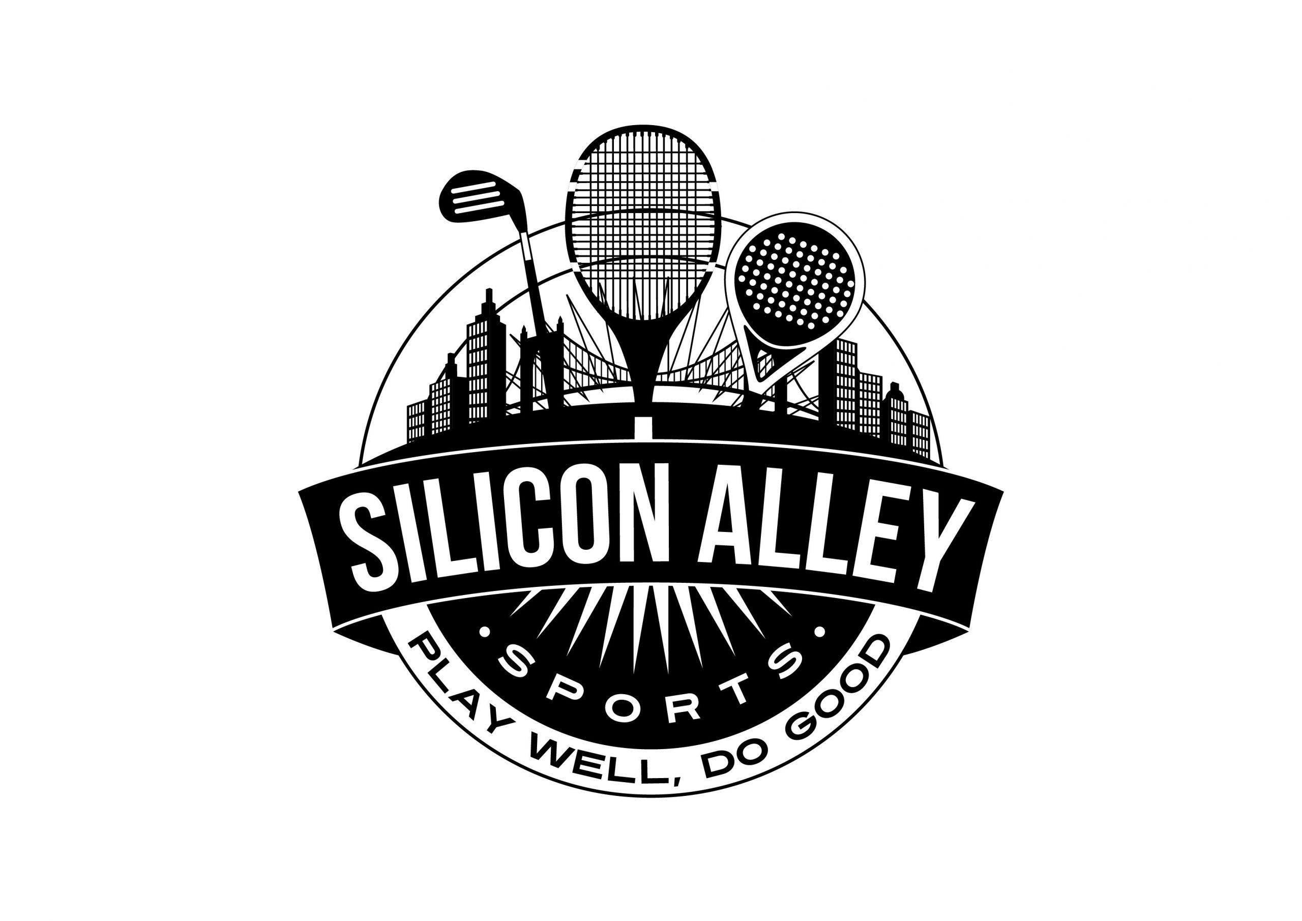 2020 Silicon Alley Golf Invitational