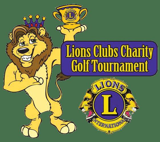 Scituate Lions Club Mark Centracchio Memorial Golf Tournament 2021