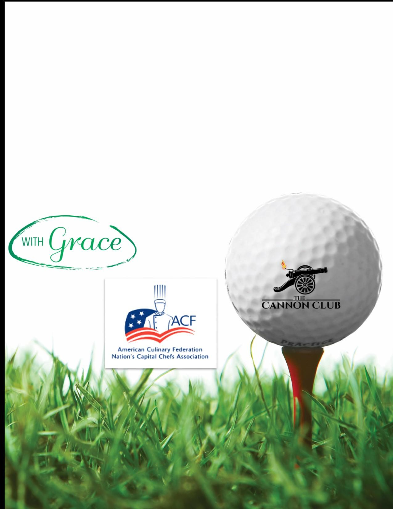 ACF Chapter Golf Outing