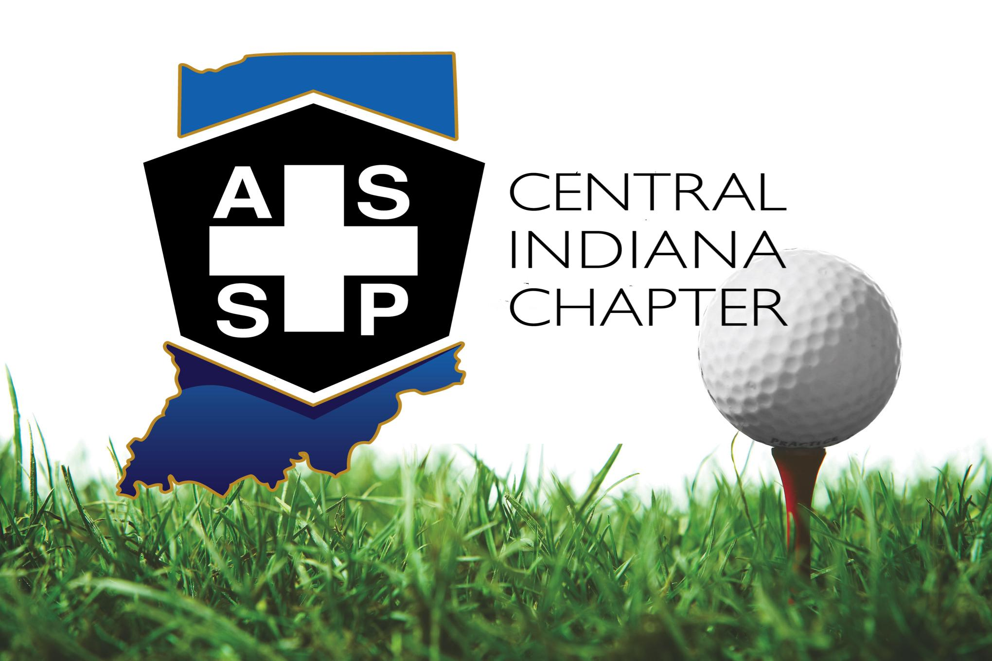 9th Annual Scholarship Golf Outing - Future Safety Leaders (July 30, 2021)