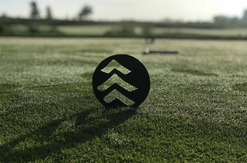 Summer 2021 Golfography Experience