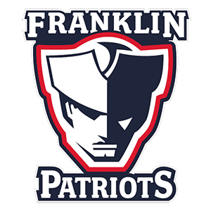 2021 Franklin Football Golf Outing