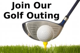 2021 NHHS Class of '78 Golf Outing