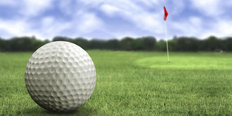 YMCA of Greater Monmouth County Golf Tournament