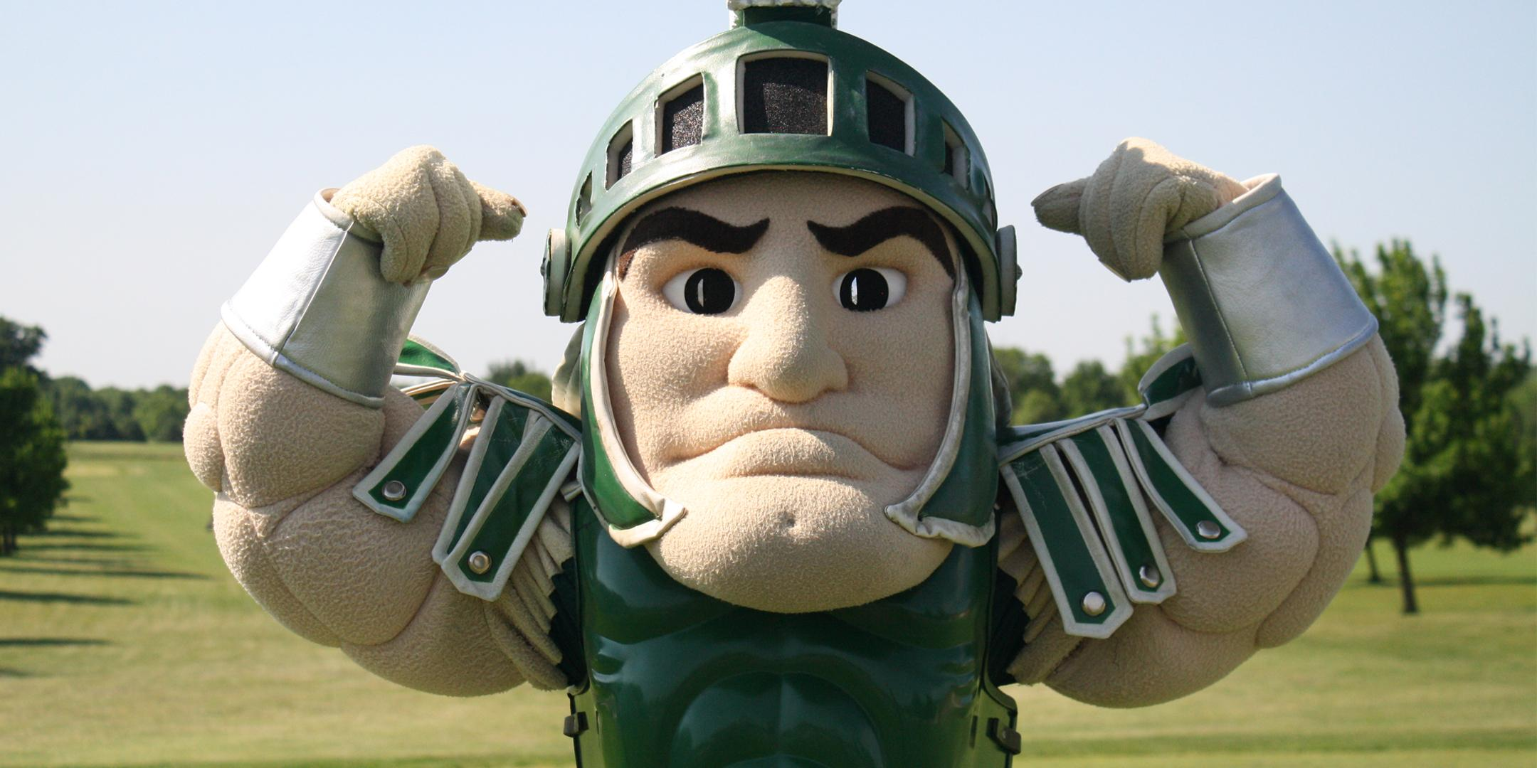 2021 Orange County Spartans Annual Scholarship Golf Tournament & Dinner