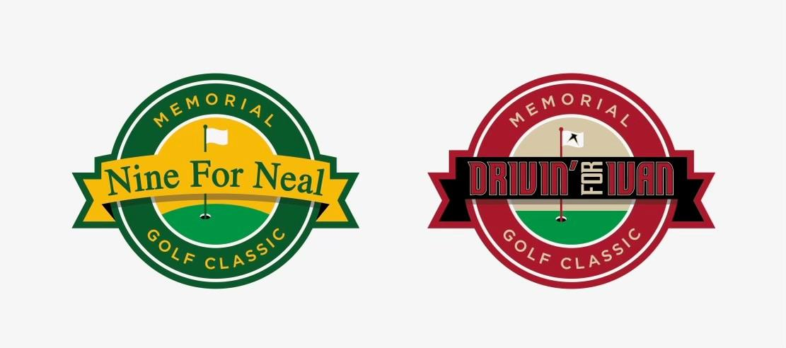 2021 Nine for Neal and Drivin' for Ivan Memorial Golf Classic