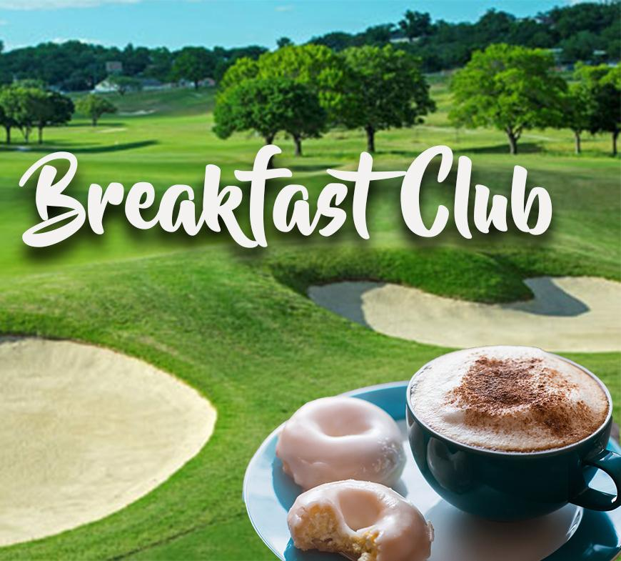 Breakfast Club   Rockwood Golf   May 1