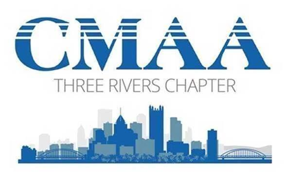 CMAA Three Rivers Chapter GOLF TOURNAMENT