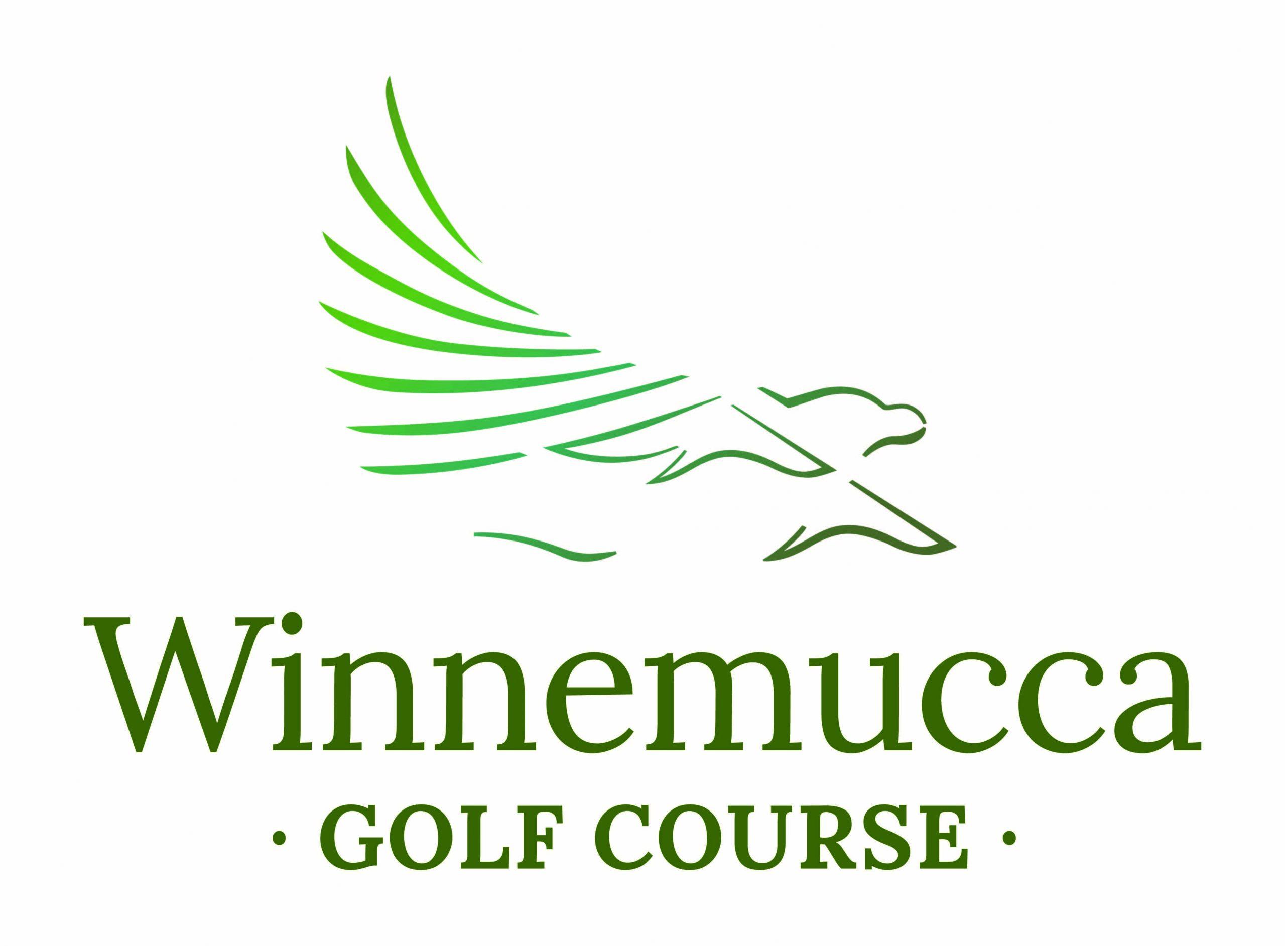 Winnemucca Insider Magazine Golf Classic Sept 24th, 2021
