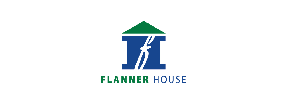 16th Annual Flanner House Golf Outing