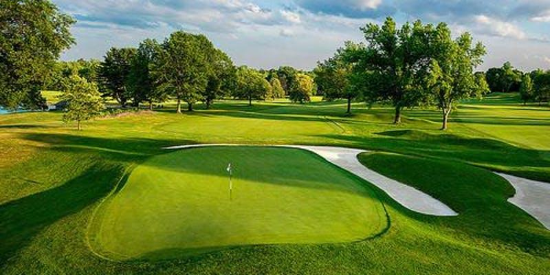 8th Annual Brieant Youth Alliance Golf Outing