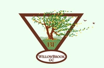 1st Annual Eli Grow Legacy Foundation Golf Tournament