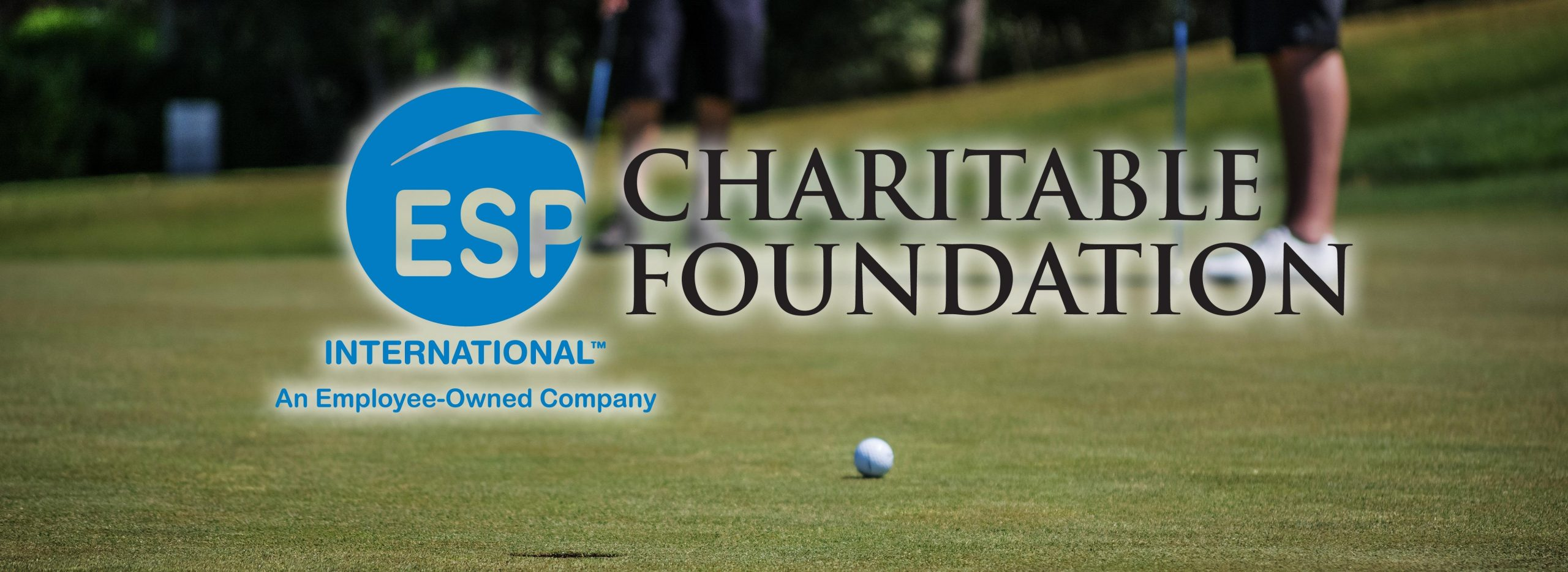 2021 Annual Golf Fundraiser