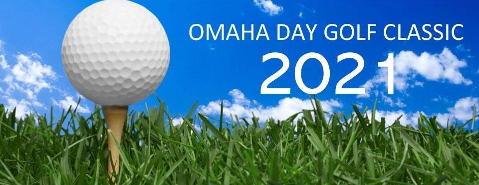 Omaha Day Golf Classic 2021