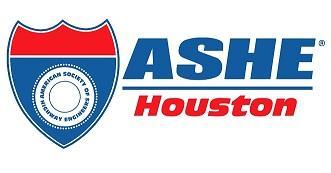 2021 First Annual ASHE Houston Scholarship Golf Tournament