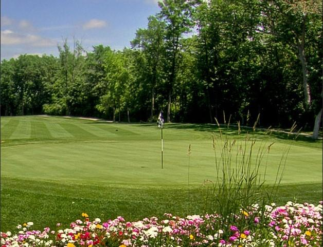 19th Annual SSGT. Jacob L. Frazier Memorial Golf Outing