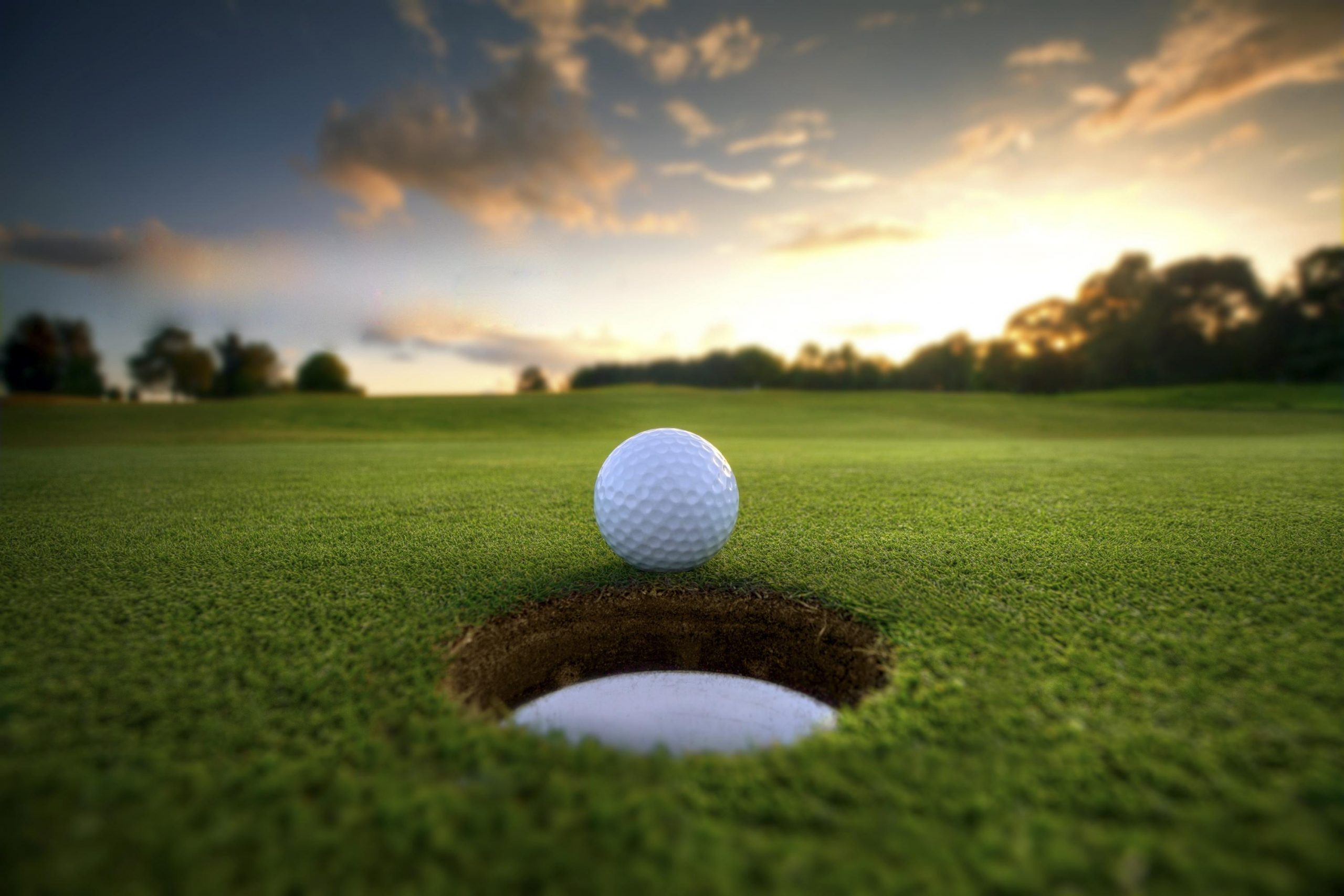 4th Annual Golf Outing to Support Living Organ Donors