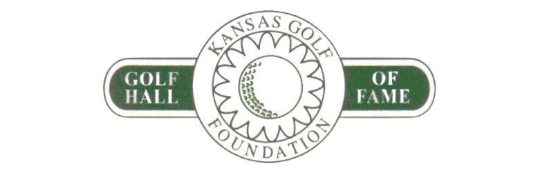 Kansas Golf Hall of Fame Banquet - Bryan Norton