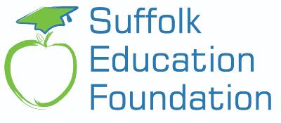 Suffolk Education Foundation's 22nd Annual Golf Event: Milton Liverman Memorial Tournament