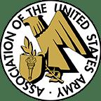 25th Annual Military Classic