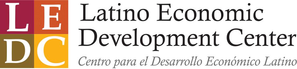 Latino Scholarship Fund Golf Tournament 2021