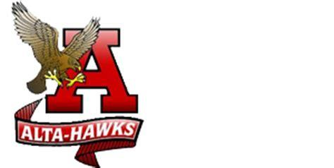 Alta Hawks Golf Outing Class of 1980/81