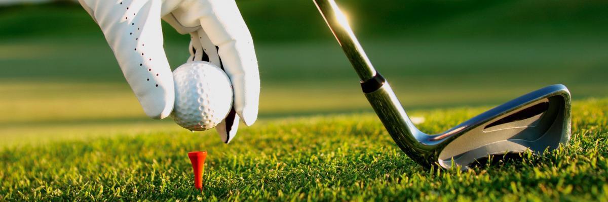 CSC Edmonton Annual Golf Tournament