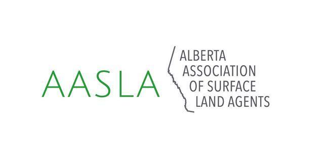 AASLA 41st Annual Golf Tournament