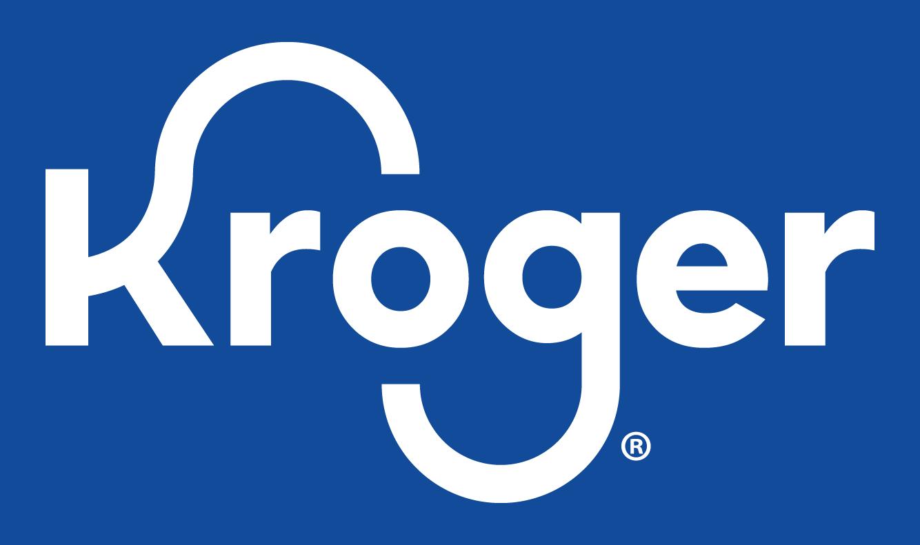 2021 Kroger Zero Hunger | Zero Waste Charity Golf Outing