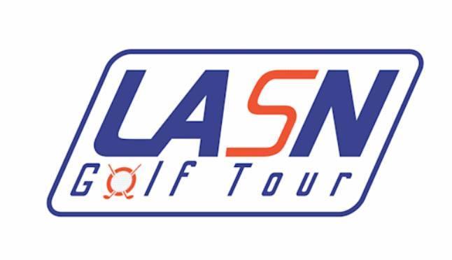 LASN GOLF - Shandin Hills 2 Player Scramble Tournament