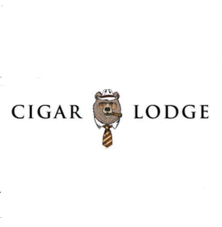 Cigar Lodge Golf Outing