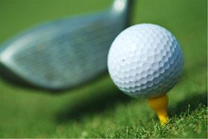 Rappahannock Regional Uplift and Scholarship Foundation Golf Tournament