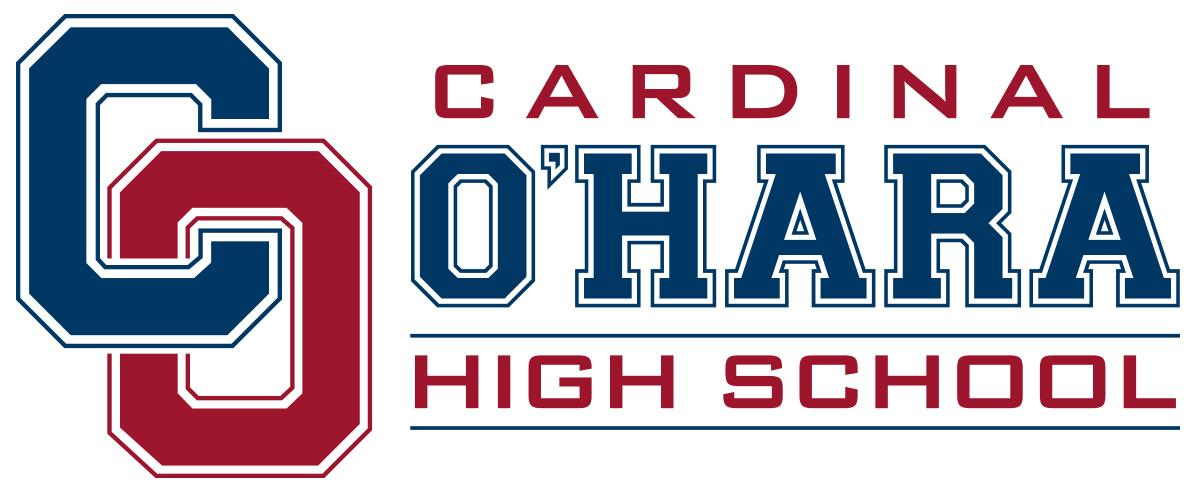 Cardinal O'Hara Golf Classic 2021