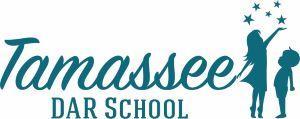 9th Annual Tamassee DAR School Benefit Golf Tournament