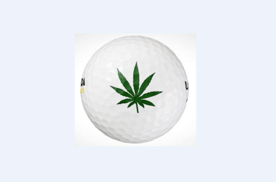 Cannabis Advisory Group Classic Golf Outing