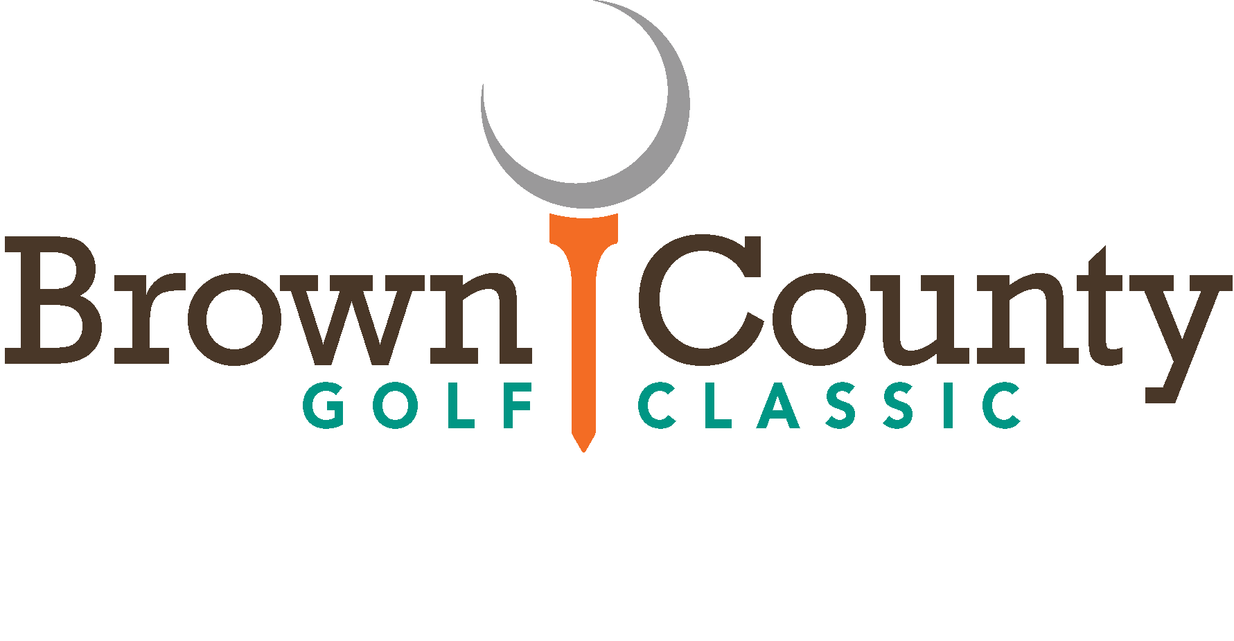 18th Annual Brown County Golf Classic