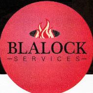 Blalock Services, LLC