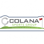 Jetblue Challenge/Colana Sports Group
