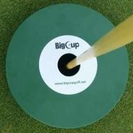 Laser Link Golf