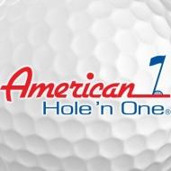 American Hole 'n One