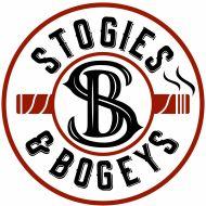 Stogies & Bogeys