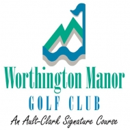 Worthington Manor Golf Club